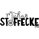 Michas Stoffecke